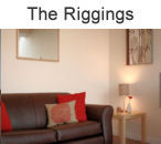The Riggings